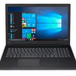 "PORTATIL LENOVO V145-15AST A4-9125 4GB 256SSD 15.6"" FREEDOS"