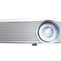 PROYECTOR OPTOMA  EH512  5000L