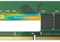 SILICON POWER 4GB DDR4 SODIMM 2133 260PIN CL·