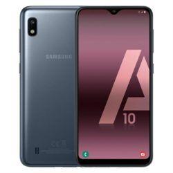 SMARTPHONE SAMSUNG A105 GALAXY A10 4G 32GB DUAL-SIM BLU·