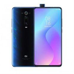 SMARTPHONE XIAOMI MI 9T 4G 6GB 64GB DUAL-SIM BLUE