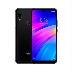SMARTPHONE XIAOMI REDMI 7 4G 3GB 32GB DUAL-SIM BLACK