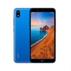 SMARTPHONE XIAOMI REDMI 7A 4G 2GB 32GB DUAL-SIM GEM BLUE