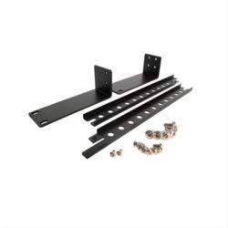 STARTECH RACKMOUNT BRACKET FOR SV431D KV .·