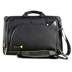 "TECH AIR ULTRABOOK PORTABLE CASE BLACK 14.1""·"