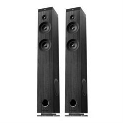 TORRE SONIDO ENERGY SISTEM TOWER 7 TRUE WIRELESS 100W