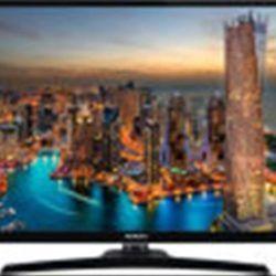TV LED 32´´ HITACHI 32HE2000  HD READY