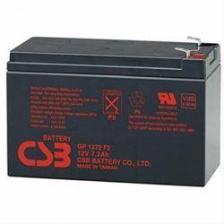 BATERIA SAI RIELLO 12460 6 F2F1 12V/460W/PCS/9.6V