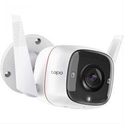 CÁMARA IP TP-LINK TAPO C310 WIFI 1080P BIDIR·