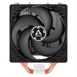 COOLER CPU UNIVERSAL ARTIC FREEZER 34 CO AM4/INTEL 115X