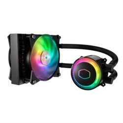 REFRIGERACION LIQUIDA CPU COOLER MASTER ML120R RGB