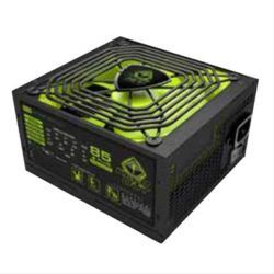 FUENTE ATX GAMING KEEP OUT 700W PFC ACT 85 BULK