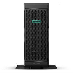 HP ENT HPE ML350 GEN10 3204 1P 16G 4LFF SVR·