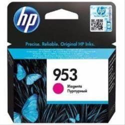 HP INC HP 953 MAGENTA TINTA·