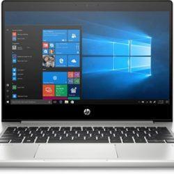 HP INC PROBOOK 430 G6 I7-8565U 16/512 W10P·