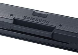 HP INC SAMSUNG MLT-D111S BLACK TONER CARTRID·