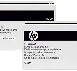 HP TONER COLLECTION UNIT F CM3530&CP3525·
