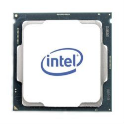 INTEL CORE I3-10100 3.6GHZ 6MB  (SOCKET 1200) GEN10