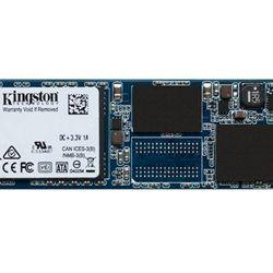 KINGSTON 120G SSDNOW UV500 M.2·