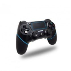 MANDO PS4 NUWA BLUETOOTH CONTROLLER