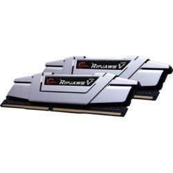 MEMORIA RAM G.SKILL RIPJAWS V DDR4 16GB 2X8G·