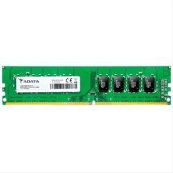 MODULO DDR4 8GB 2666MHZ  PC4-21300 ADATA