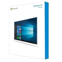 S.O. WINDOWS 10 PRO 64B OEM LICENCIA INYECTADA EN BIOS