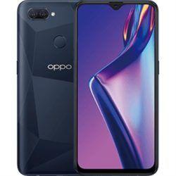 SMARTPHONE OPPO A12 3GB 32GB BLACK