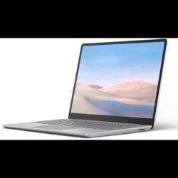 TABLET MICROSOFT SURFACE GO 10th GEN I5 128GB 8GB