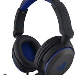 THE G-LAB AURICULARES KORP OXYGEN - PC/PS4/X·
