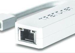 TRENDNET  ADAPTADOR USB 3.0 A GIGABIT TU3-ET·