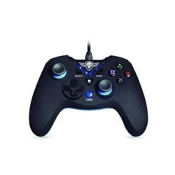 XTREM GAMEPAD PLAYER WIRED SPIRIT OF GAMER PC/PS3