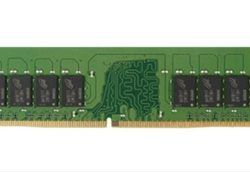 MEMORIA KINGSTON DDR4 4GB 2666MHZ  CL19  1RX·