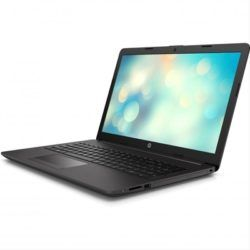 "PORTATIL HP 250 G7 I3-1005G1 8GB 256GB SSD 15.6"" FREEDOS"
