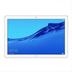 "TABLET HUAWEI MEDIAPAD T5 10 10.1"" 3GB 32GB WIFI BLUE"