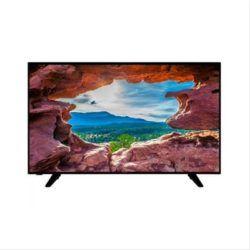 TV LED 43´´ HITACHI 43HE4005 FULL HD